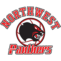 Northwest Panthers