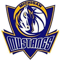 Michigan Mustangs
