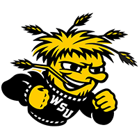 Wichita State ncaa schedule