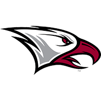 NCCU ncaa schedule