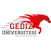 Gediz University salaries