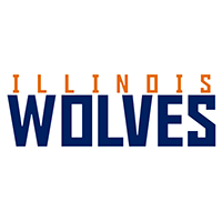 Illinois Wolves