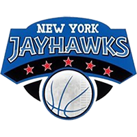 New York Jayhawks