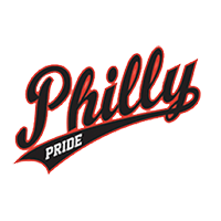 Philly Pride 16U