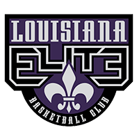 Louisiana Elite 16U
