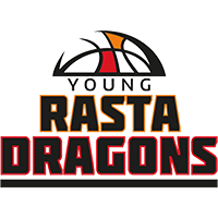 Rasta Dragons U-19