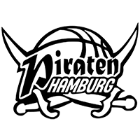 Piraten Hamburg U-19