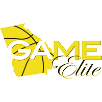 Game Elite Gold