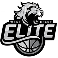 West Coast Elite Nor Cal 16U