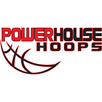 Powerhouse Hoops 2
