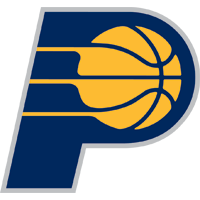 Pacers salaries
